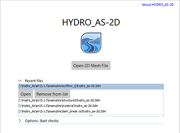 HYDRO_AS-2D 4