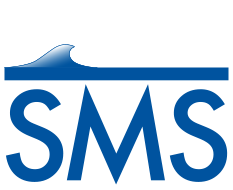 SMS 13 0 - The Complete Surface-water Solution | Aquaveo com