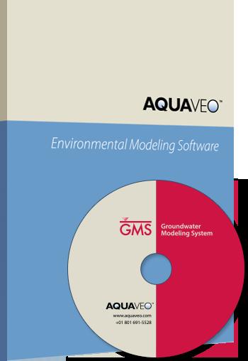 GMS Community Edition | Aquaveo com