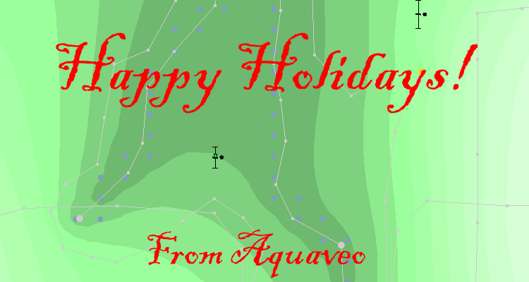 Happy Holidays! class=